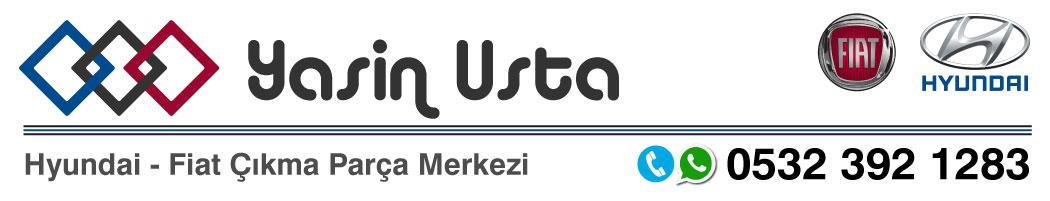 1-yasin-usta