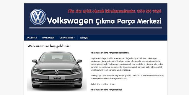 24-volkswagencikmaparca.biz.tr