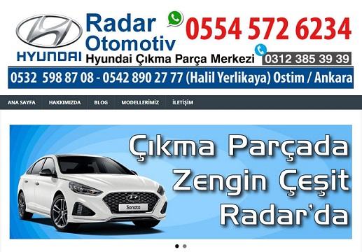32-radar-otomotiv.com