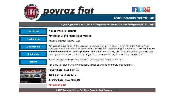 8-poyrazfiat.net