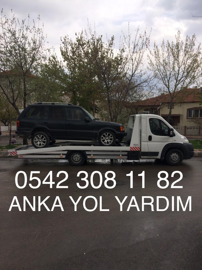 Anka-Yol-Yardim1