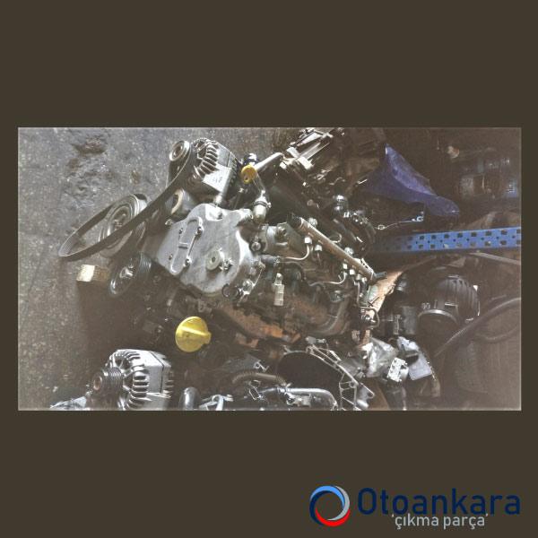 doblo-1-3-motor-2