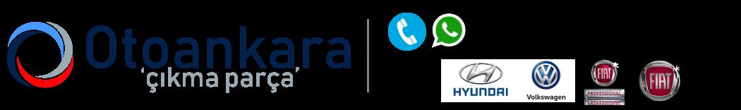 logo-diger-siteler-tum