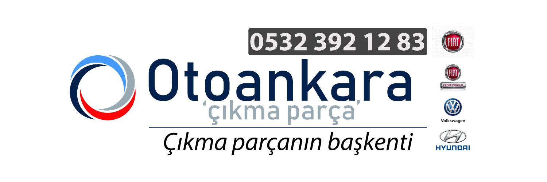 logo-oto-ankara-tw-kapak