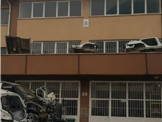 Fiat Çıkma Parça - Asya Otomotiv